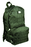 TREESCO 'Backpack 20L'