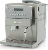 Кофемашина эспрессо Philips-Gaggia RI9701