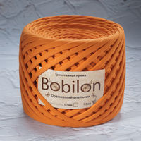 Bobilon Medium, Orange
