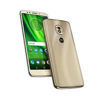 Смартфон Motorola Moto G6 Play (3 GB/32 GB) Gold