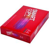 Бумага ксероксная А4,80/m2,500л DA Smart Copy B+ /красная упаковка  1/5/300