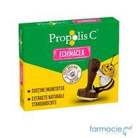 Propolis C Echinacea comp.N20