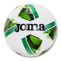 Футбольный мяч JOMA - CHALLENGE size 3