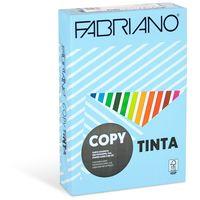 Fabriano Бумага FABRIANO Tinta A4, 80г/м2, 500 л. celeste