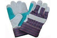 перчатки GV-14
