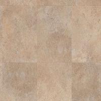 Дизайнерская плитка GERFLOR Creation 30 Mineral Volupto 0346
