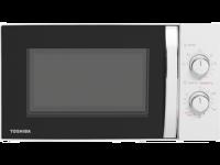 Микроволновая печь Toshiba MW-MG20PWH, White
