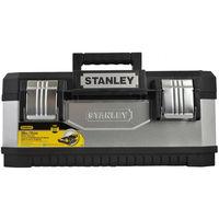 Ящик для инструмента Stanley 1-95-618 (металлический)