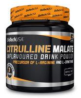 Biotechusa Citrulline Malate 300gr