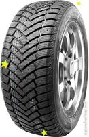 купить LingLong Green-Max Winter Grip 205/55 R16 XL в Кишинёве