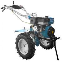Мотокультиватор DKD 1100 D