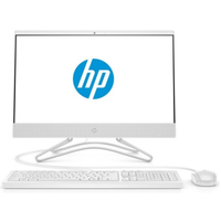 "All-in-One PC - 21.5"" HP 200 G3"