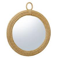 купить Большие круглые зеркала, 790x57x790 мм в Кишинёве