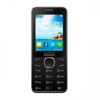 Alcatel One Touch 2007D Duos Chocolate