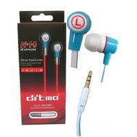 Casti Ditmo DM-5690 Blue