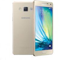Smartphone Samsung Galaxy A5000 Gold
