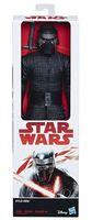 Hasbro Star Wars (C1429)