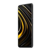 Poco M3 4/128GB EU Black