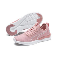 Кроссовки Puma IGNITE Flash FS Wn's