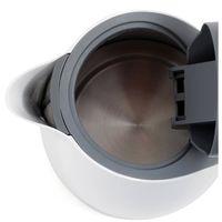 Чайник электрический Bosch TWK6001