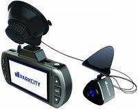 ParkCity DVR HD 450