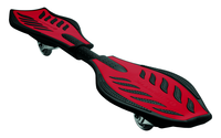 Razor Ripster Air Red Intl (MC2)