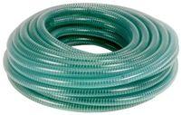 cumpără Furtun absorbtie dn51mm PLEXISTAB BG (verde, spiralat) în Chișinău