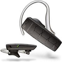 Наушники Plantronics Bluetooth Explorer 50