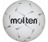 Мяч футбольный Molten PF-160SLV5 (№ 5) art. 7828