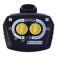 Управление поливом Karcher WT 4 (2.645-174.0)