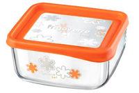 купить Емкость для холодильника Frigov.Fun 1.6l, 19X19cm в Кишинёве