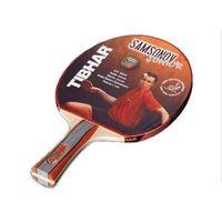 купить Ракетка для настольного тенниса Samsonov Premium Junior Tibhar (734) в Кишинёве