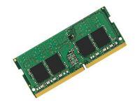4 ГБ DDR3 1600 МГц SODIMM 204pin Apacer PC12800, CL11, 1,35 В