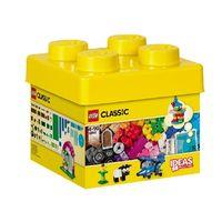 Lego Набор для творчества
