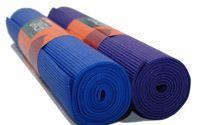 Коврик для йоги и фитнеса 173x61x0,3cm