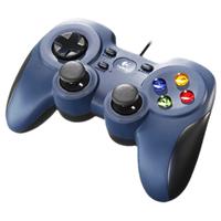 Gamepad Logitech F310 USB