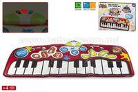 Color Baby  44257 Гигантское фортепиано