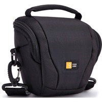 Digital photo bag CaseLogic DSH-101 BLACK