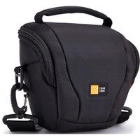Digital photo bag CaseLogic DSH-101 BLACK