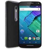Smartphone Motorola Moto X Style (XT1572) Black