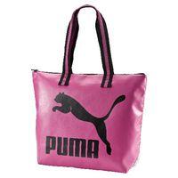Puma Archive Large Shopper PU