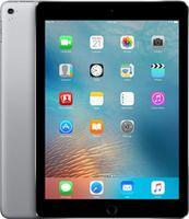 APPLE iPad Pro 9.7 WiFi 32GB, серый