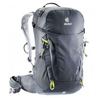 Рюкзак Deuter ACT Trail 26 black-graphite