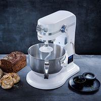 Robot de bucătărie AEG KM6100
