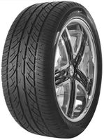 Zeetex HP202+ 275/40 R20