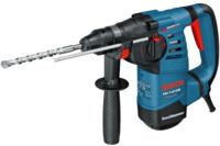 Ciocan rotopercutor Bosch GBH 3-28 DFR (061124A000)