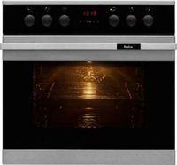 Встраиваемая духовка Amica Fusion GHGF75212AA