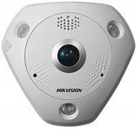 Камера наблюдения Hikvision DS-2CD6332FWD-I
