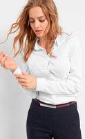 Блуза ORSAY Белый 690059 orsay