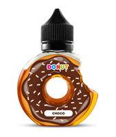 Donut (сладкие пончики) 70/30 75ml(60) Premium